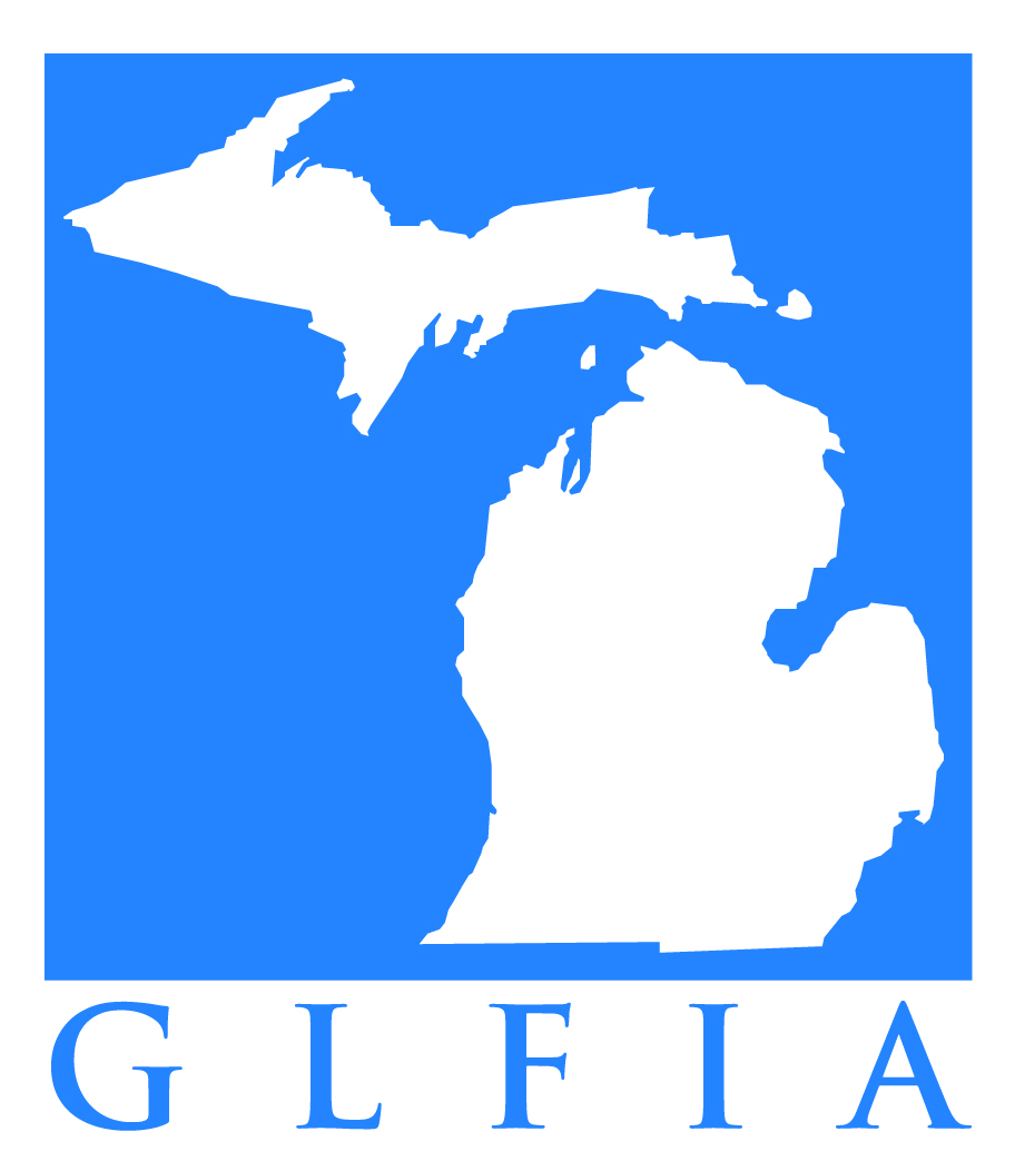 Great Lakes Financial Insurance Agency